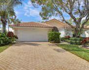 4560 Catamaran Circle, Boynton Beach image