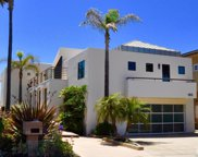 1511 MANDALAY BEACH Road, Oxnard image
