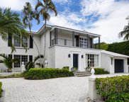 240 Pendleton Avenue, Palm Beach image