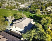 563 E Phelps Court, Gilbert image