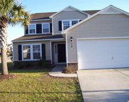 151 Weeping Willow Drive, Myrtle Beach image