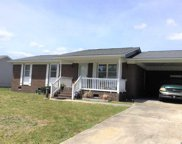 516 University Forest Drive, Conway image