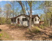 2451 Stagecoach Trail, Afton image