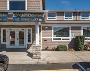 530 A N 5th Ave, Sequim image