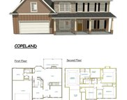 321 Steamwood Ln, Lot 15 Unit 15, Mcdonough image