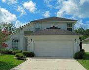 1414 West CHINABERRY CT, St Johns image