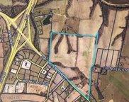 2471 Taylorsville Rd, Shelbyville image