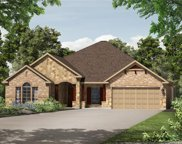 402 Premier Park, Dripping Springs image