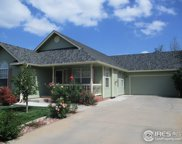 218 53rd Ave, Greeley image