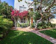 509 Flamingo Drive, West Palm Beach image