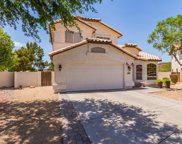1362 S Cholla Place, Chandler image