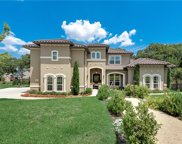 7001 Cast Iron Forest Trail, Colleyville image