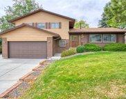 13166 W Montana Avenue, Lakewood image