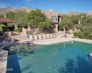 6655 N Canyon Crest Unit #10258, Tucson image