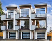 2517 NW 65th St, Seattle image