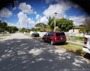 475 Nw 128th St, North Miami image