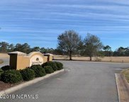 404 Ardan Oaks Circle, Cape Carteret image
