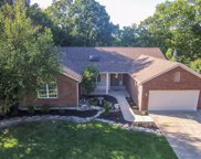 1703 Cottontail  Drive, Miami Twp image