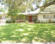 1964 Price Circle, Clearwater image