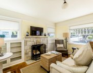 519 19th St, Pacific Grove image