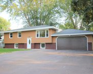 566 80th Avenue NE, Spring Lake Park image
