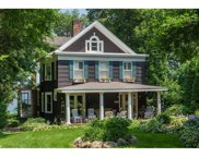 2830 Breezy Heights Road, Woodland image