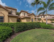 14671 Bellino Ter Unit 201, Bonita Springs image