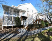 39083 Pinewood Unit 56064, Bethany Beach image