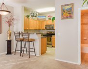 1500 E Pusch Wilderness Drive 13206, Oro Valley image