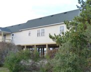 40143 Harbor Road, Avon image