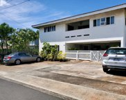 1530 Piikea Street, Honolulu image
