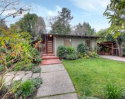 100 Sycamore Avenue, Mill Valley image