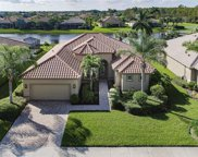 9392 Copper Rock Ct, Naples image