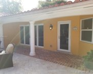 2764 Ne 37th Dr, Fort Lauderdale image