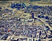 2315 N Prairie Avenue, Dallas image