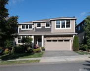22832 36th Dr SE, Bothell image