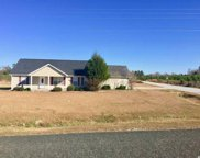 6637 Lundy Shortcut Rd, Conway image