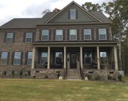 1004  Lightwood Road Unit #977, Waxhaw image
