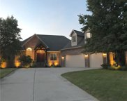 10954 Golden Bear  Way, Noblesville image