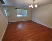 3A Oyster Bay Rd Road Unit #A, Absecon image