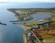 1 Edwards Dr, Point Roberts image