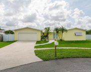 1611 Nw 120th Ave, Pembroke Pines image