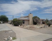 340 Farallon Dr, Lake Havasu City image