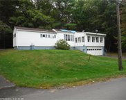23 Prout RD, Freeport image