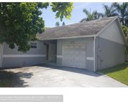 10230 NW 5th St, Pembroke Pines image