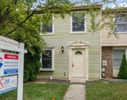 6708 Fallow Hill Ct  Court, Frederick image