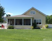 100 Mayberry Lane, Oroville image