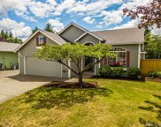 22731 SE 266th St, Maple Valley image