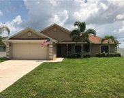 810 NE 32nd TER, Cape Coral image
