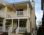 432 'A' Central Ave, Ocean City image